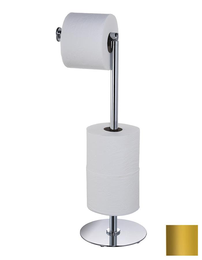 Держатели Стойка для туалета г-образная Windisch 89223O stoyka-dlya-tualeta-g-obraznaya-89223o-ot-windisch-ispaniya.jpg