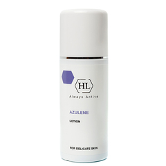 Holy Land AZULENE Lotion - <p>лосьон</p>