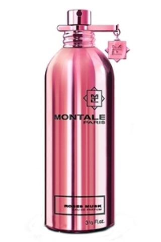 Montale — Roses Musk