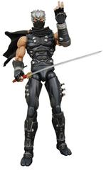 Ninja Gaiden II Ryu