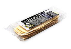 Хлебцы Чиабаттини классические CR, 140г