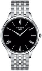 Мужские часы Tissot T063.409.11.058.00 Tradition 5.5