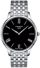 Купить Мужские часы Tissot T063.409.11.058.00 Tradition 5.5 по доступной цене