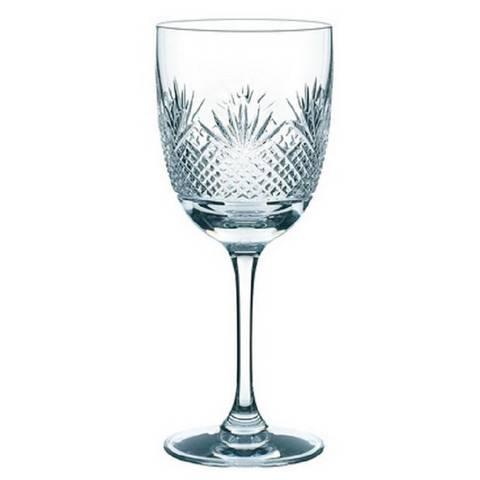 Бокал для вина White Wine 260 мл, артикул 93888. Серия Royal