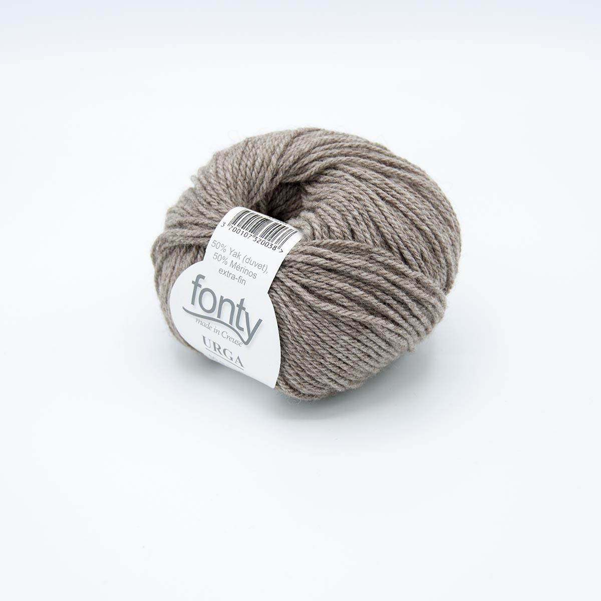 Fonty Urga - 02