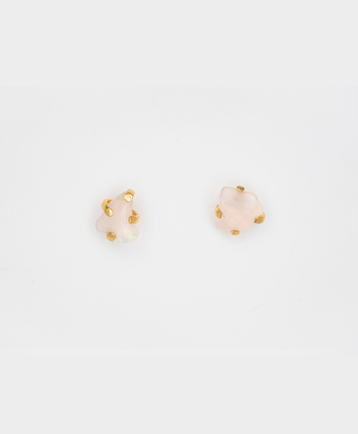 Серьги Forest Of Lanterns Opal