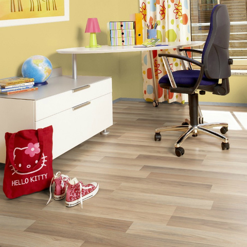 Kaindl Classic Touch Standard Plank Дуб Petrona 37195