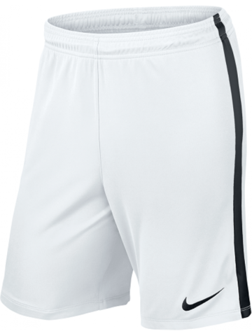 NIKE LEAGUE KNIT SHORT 725881-100