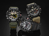 Купить Мужские часы CASIO G-SHOCK GG-1000-1A3DR по доступной цене