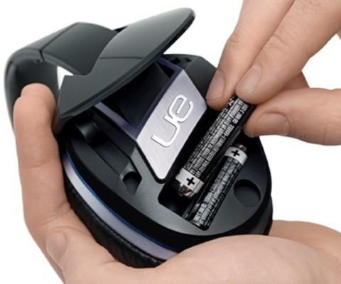 Logitech-UE-6000.jpg