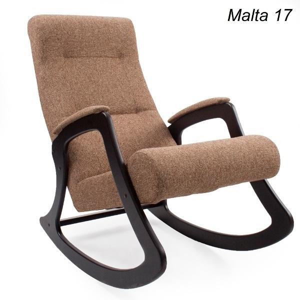Недорогие Кресло-качалка Модель 2 модель_2-17.jpg