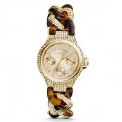 Наручные часы Michael Kors MK4290