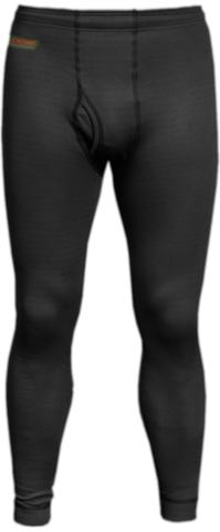 Кальсоны Graff 900-1, черные