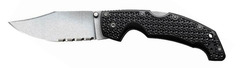 Складной нож COLD STEEL, VOYAGER MEDIUM CLIP, 40624