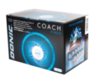 Мячи пластиковые Donic P40+ Coach (120 шт.)