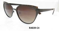 R4039 C4