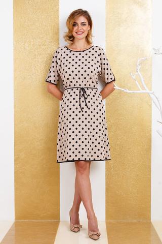 Платье З261-518