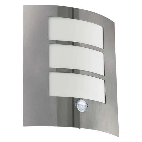 Уличный светильник Eglo CITY 88142