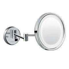 Зеркало косметическое Hansgrohe Logis Universal 73560000 фото