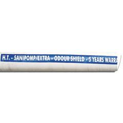 Шланг для сточных вод SANIPOMP/EXTRA 19 мм