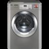 Коммерческая стиральная машина LG WD-H0C7FD3S