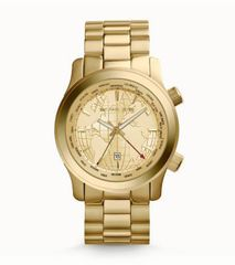 Наручные часы Michael Kors MK5960