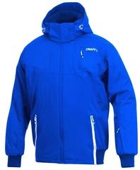 Зимняя Куртка Craft Warmup мужская