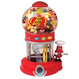 Jelly Belly машина с дозатором