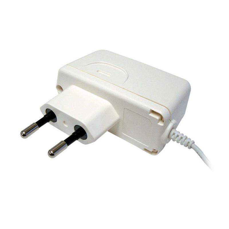 adapter_AND_TB_233C_zdorovushka_1.jpg
