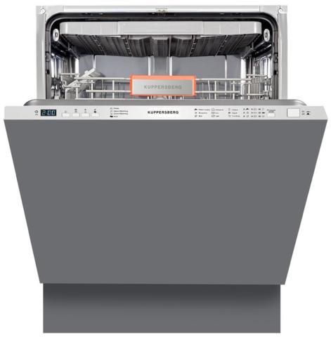 Посудомоечная машина шириной 60 см Kuppersberg GS 6055