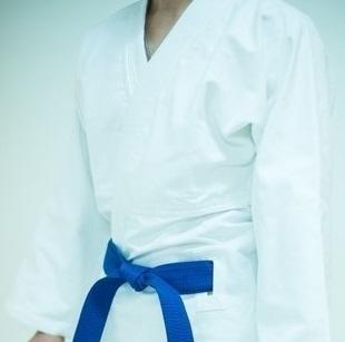 Кимоно и пояса Кимоно для рукопашного боя Рэй спорт XoBZSSRW8qk.jpg