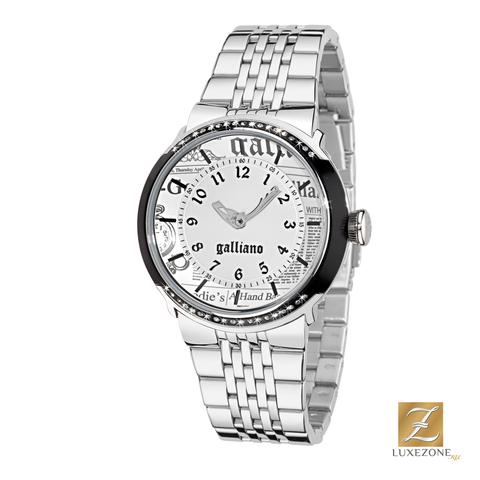 John Galliano R2553100502