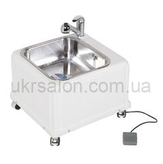 Ванночка для ног FUT PROFI-1001
