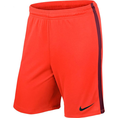 NIKE LEAGUE KNIT SHORT 725881-671