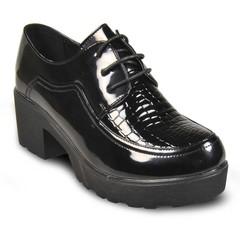 Туфли #1 MADELLA