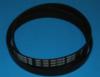 Ремень для стиральной машины Gorenje (Горенье) 1225 J5  Optibelt 1165мм - 268537 , в/з 41021973
