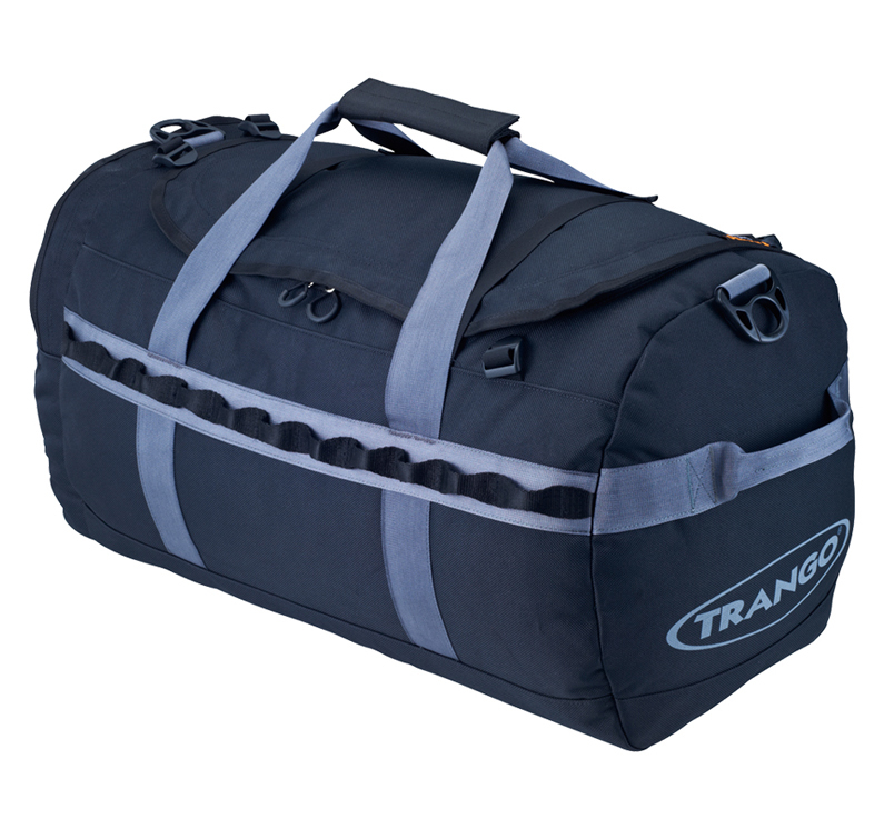 Баул Cargo Bag 85+7L (Extreme 85)