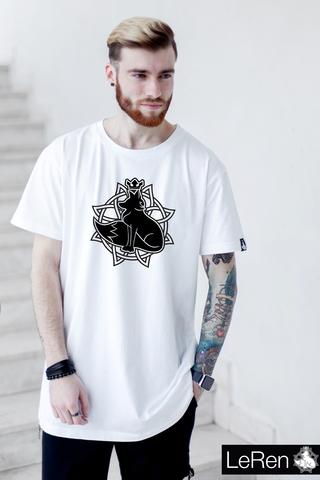 Одежда LeRen limited