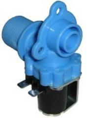 Заливной электромагнитный клапан стиральной машины ДЭУ