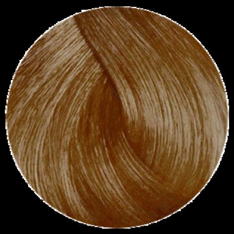 Wella Professional KOLESTON PERFECT 7/7 (Блонд коричневый) - Краска для волос