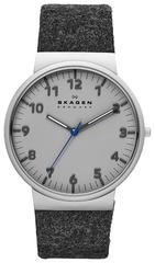 Наручные часы Skagen SKW6097