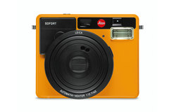 Leica Sofort Orange (оранжевый)