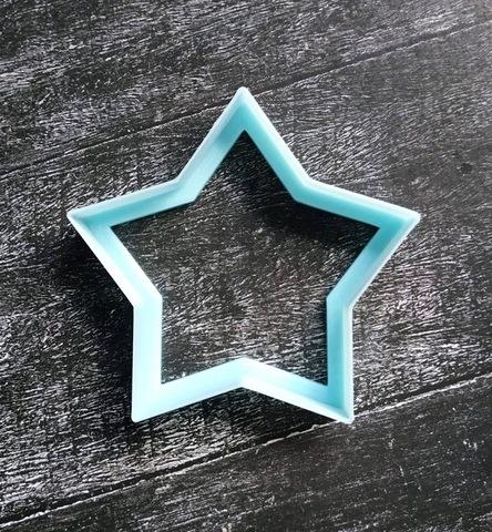 Звезда №5
