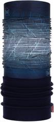 Шарф-труба трансформер Buff Polar Tow Blue