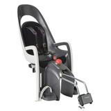 Велосипедное кресло детское Hamax CARESS с регулировкой наклона