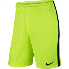 NIKE LEAGUE KNIT SHORT 725881-702