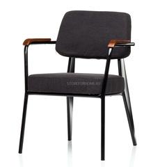 Кресло Direction
