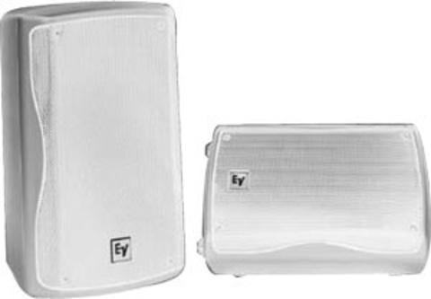 Electro-voice Zx3-90W инсталляционная акустическая система