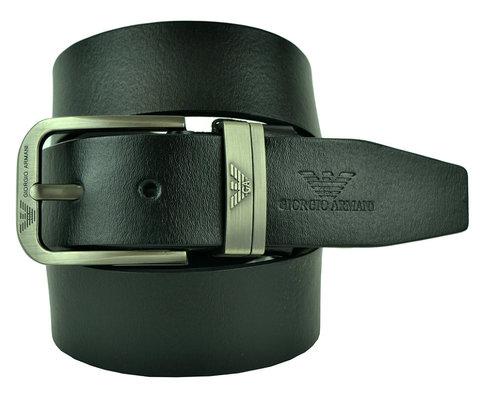 Ремень джинсовый Giorgio Armani (копия) 40brend-KZ-002