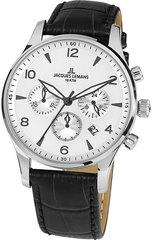 Наручные часы Jacques Lemans 1-1654ZB